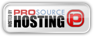 ProSource Hosting